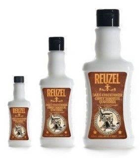 Reuzel Après Shampoing 350ml