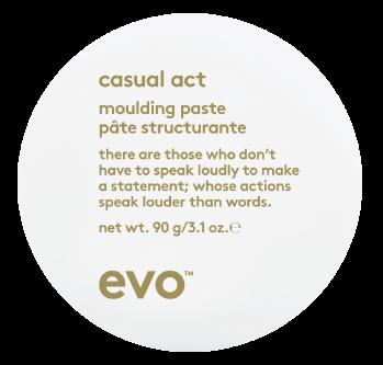 evo Casual Act