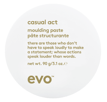 evo Casual Act