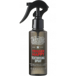 JOHNNY'S CHOP SHOP TRIGGER HAPPY TEXTURISING SALT SPRAY 125ML