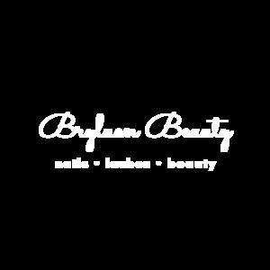 Logo 20200711 195329 0000