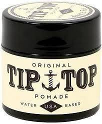 Tip Top Original Pomade