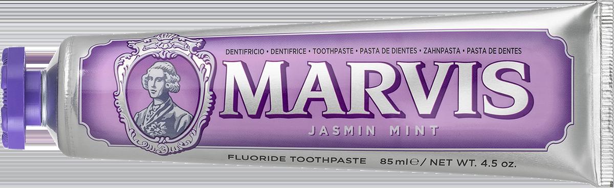 Marvis Jasmin Mint 85ml