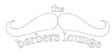 Logo logodone