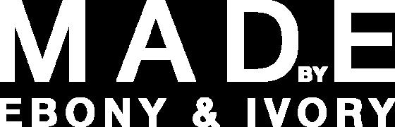 Logo zs4dlx8s