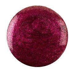All That Jazz Lacquer - Adorned In Rubies
