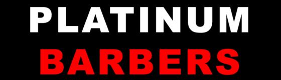 Logo logonew