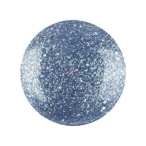 All That Jazz Lacquer - Jennifer's the beauty bleu print