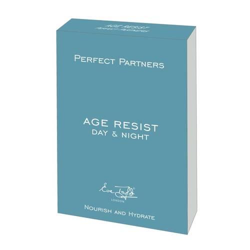 Age Resist Day & Night Cream Duo