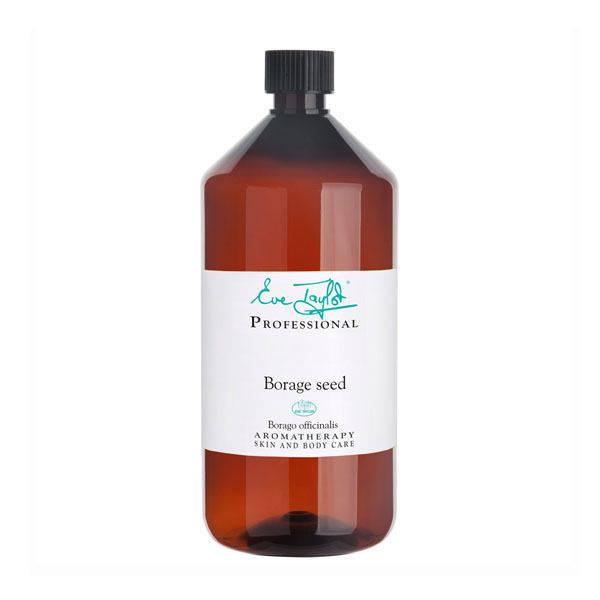 Eve Taylor Borage Seed Oil