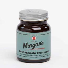 Morgans Scalp Treatment