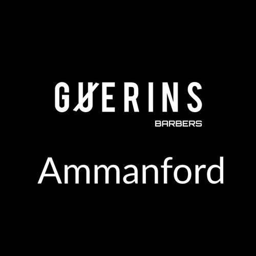 Guerin's Ammanford