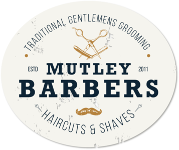 Logo png logo 1500x1500px mutleybarbers june 2020