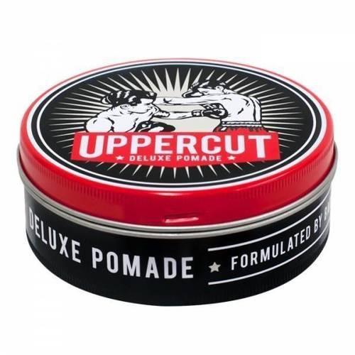 Uppercut Deluxe - Deluxe Pomade