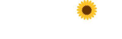 Logo girasoli ladies logo